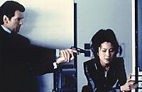 James Bond - Der Morgen stirbt nie - Produktdetailbild 2