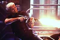 James Bond - Der Morgen stirbt nie - Produktdetailbild 3