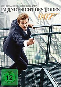 James Bond 007 – Im Angesicht Des Todes