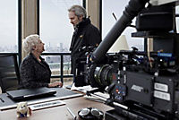 James Bond - Skyfall - Produktdetailbild 7