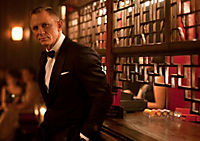 James Bond - Skyfall - Produktdetailbild 1