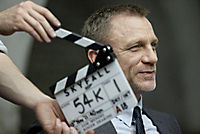 James Bond - Skyfall - Produktdetailbild 6