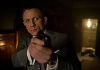 James Bond - Skyfall - Produktdetailbild 3