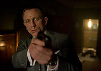 James Bond - Skyfall - Produktdetailbild 3