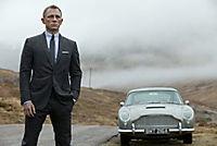 James Bond - Skyfall - Produktdetailbild 2