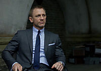James Bond - Skyfall - Produktdetailbild 5