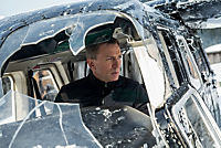 James Bond - Spectre - Produktdetailbild 1
