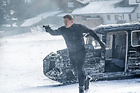 James Bond - Spectre - Produktdetailbild 2