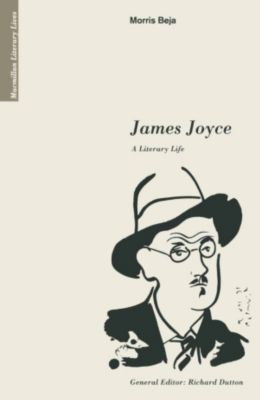 James Joyce, Morris Beja