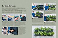James, M: Mein City-Garten - Produktdetailbild 2