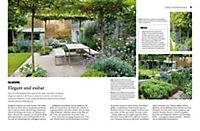 James, M: Mein City-Garten - Produktdetailbild 1