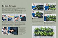James, M: Mein City-Garten - Produktdetailbild 4