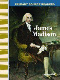 James Madison, Jill K. Muhall