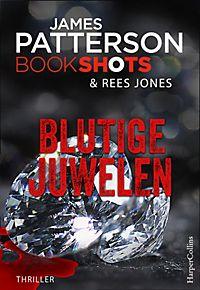 james patterson black book epub