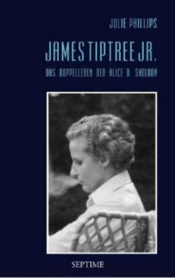 James Tiptree Jr. - Julie Phillips pdf epub