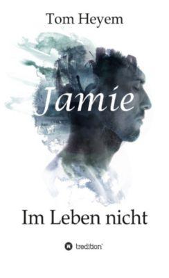 Jamie, Tom Heyem