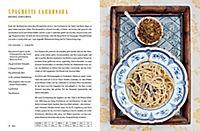 Jamie kocht Italien - Produktdetailbild 3