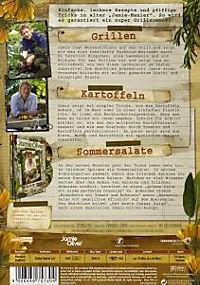 Jamie Oliver - Grill'n'Chill: Das Sommer-Special - Produktdetailbild 1