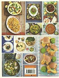 Jamie's 15-Minute Meals - Produktdetailbild 1