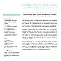 Jamies 15 Minuten Küche - Produktdetailbild 3