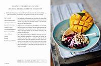 Jamies Superfood für jeden Tag - Produktdetailbild 1