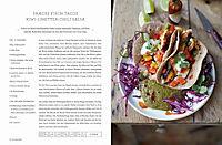 Jamies Superfood für jeden Tag - Produktdetailbild 4