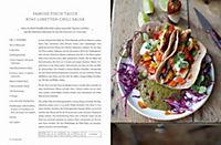Jamies Superfood für jeden Tag - Produktdetailbild 2