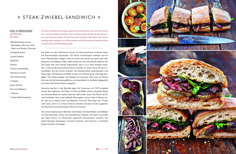 Jamies Wohlfühlküche Buch Von Jamie Oliver Portofrei Weltbildde