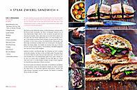 Jamies Wohlfühlküche - Produktdetailbild 1