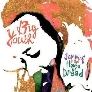 Jamming In The House Of Dread, Big Youth