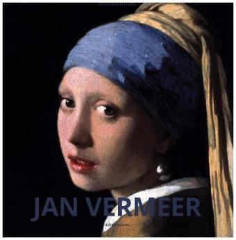Jan Vermeer, Kristina Menzel