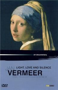Jan Vermeer, DVD, Diverse Interpreten