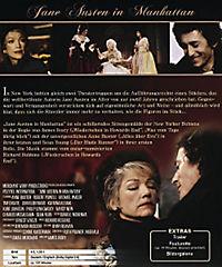 Jane Austen in Manhattan, DVD - Produktdetailbild 1