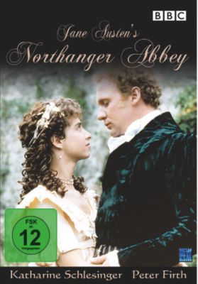 Jane Austen's Northanger Abbey (1986), N, A