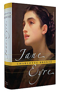 Jane Eyre - Produktdetailbild 1