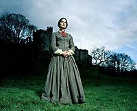 Jane Eyre (2006) - Produktdetailbild 1