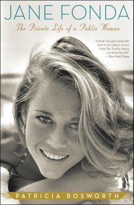 Jane Fonda, Patricia Bosworth