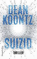Jane Hawk: Suizid, Dean Koontz