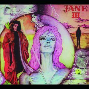 Jane Iii, Jane