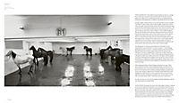 Jannis Kounellis - Produktdetailbild 4