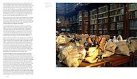 Jannis Kounellis - Produktdetailbild 1