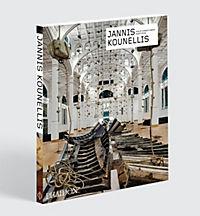 Jannis Kounellis - Produktdetailbild 2