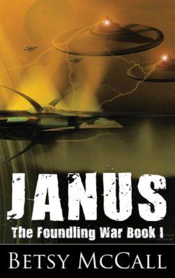 Janus, Betsy McCall