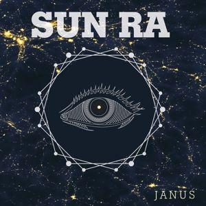 Janus (Vinyl), Sun Ra