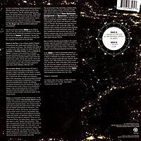 Janus (Vinyl) - Produktdetailbild 1