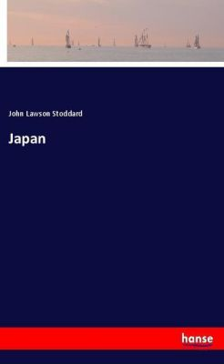Japan, John Lawson Stoddard