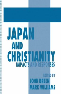 Japan and Christianity