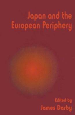 Japan and the European Periphery
