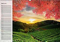 Japan. Im Land der aufgehenden Sonne (Wandkalender 2019 DIN A2 quer) - Produktdetailbild 6