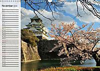 Japan. Im Land der aufgehenden Sonne (Wandkalender 2019 DIN A3 quer) - Produktdetailbild 11